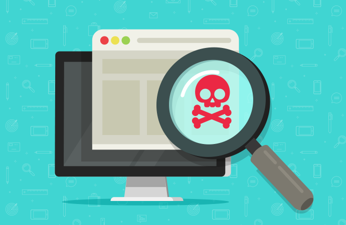 website security scan your website for malware