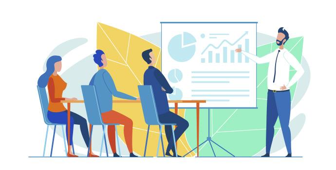 startup challenges checklist communicate goals