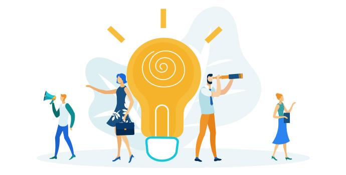 startup challenges checklist self improvement