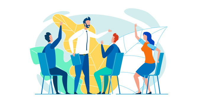 startup challenges checklist surround with winners