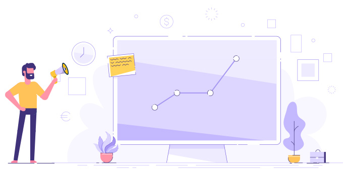 web hosting business growth marketing