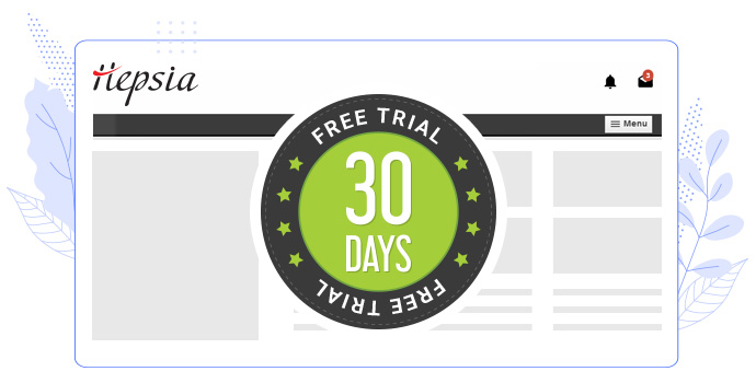 cPanel control panel alternatives - 30 days free trial